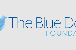 The Blue Dove Foundation