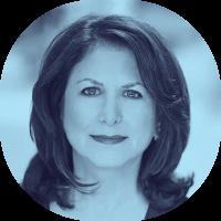 Jill Harkavy-Friedman, PhD