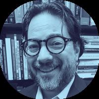Jonathan Singer, PhD, LCSW