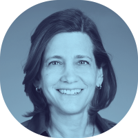Lisa A. Horowitz, PhD, MPH