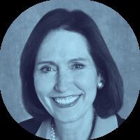 Madelyn Gould, PhD, MPH