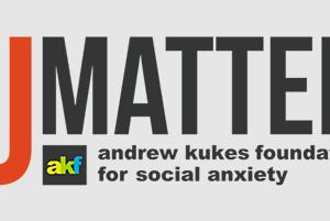 UMatter