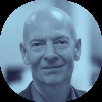 Andrew Shatte, PhD