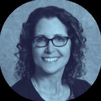 Laura H. Mufson, PhD