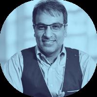 Tayyab Rashid. PhD