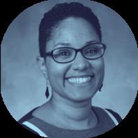 Arielle H. Sheftall, PhD